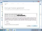 Windows 8 telepítése..